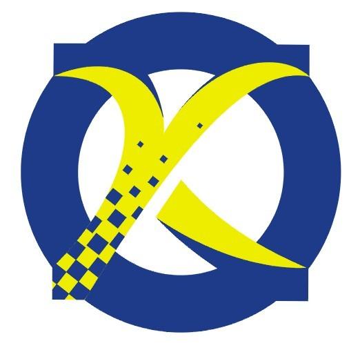 logo 标识 标志 设计 矢量 矢量图 素材 图标 522_507