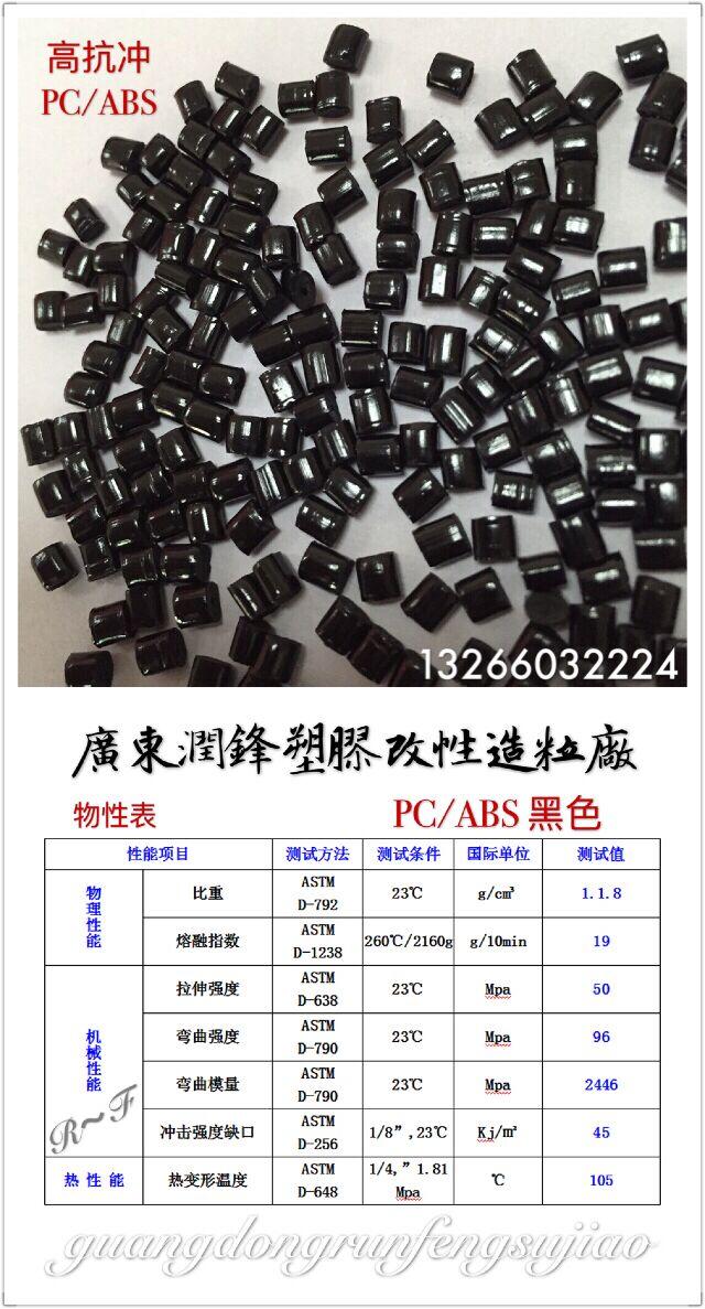 PC/ABS光缆外壳+汽车材