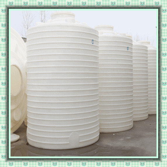 【供】PE桶塑料桶