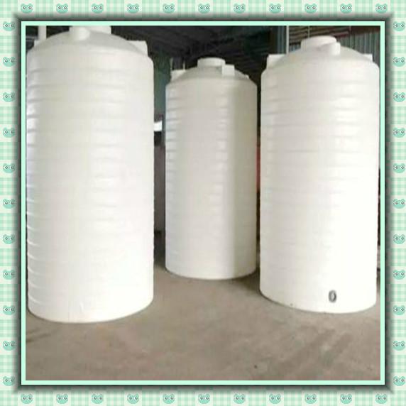 【供】塑料桶PE水塔